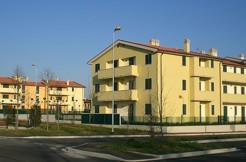 Borgo-Tre-Case-Altopascio