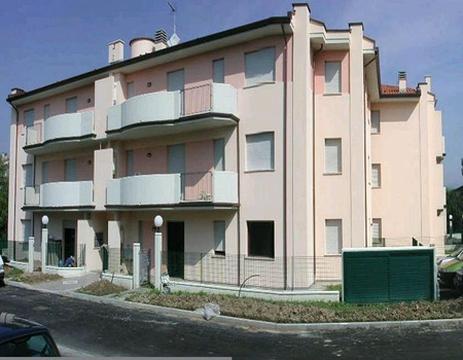 CASSIOPEA – Lucca