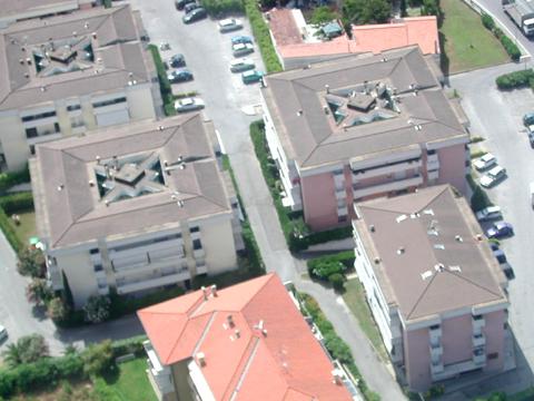 LARGO RISORGIMENTO – Viareggio (Lu)