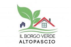 new logo borgo verde