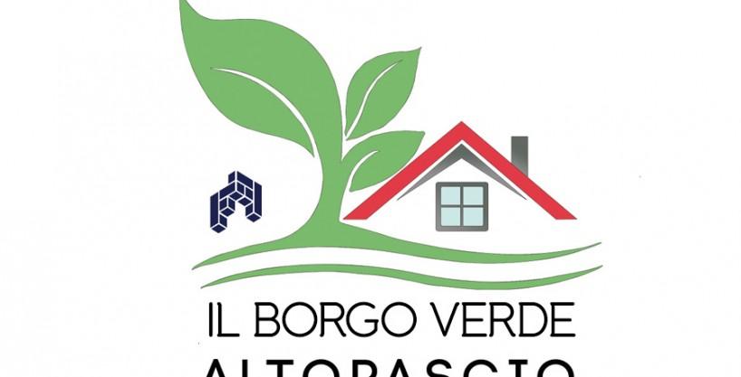 Il Borgo Verde