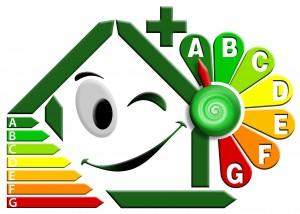 Certificazione-energetica-approvato-il-nuovo-regolamento-300x214