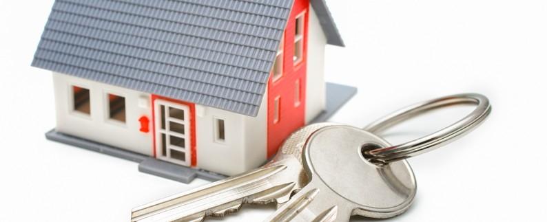 Notizie immobiliare