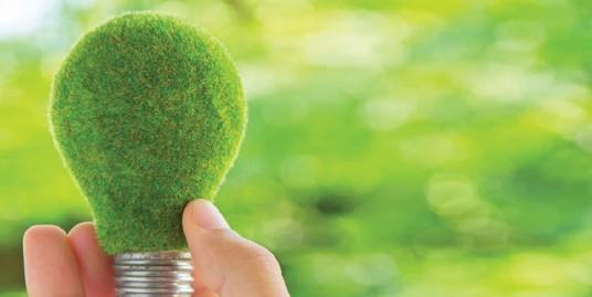 notizie risparmio energetico