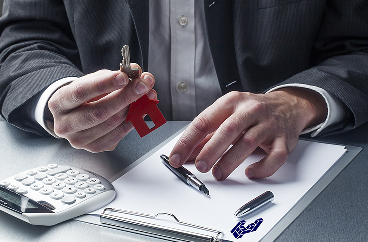 Acquisto casa costruttore 2017 sconto iva 50 cos e - Detrazione iva acquisto casa 2017 ...