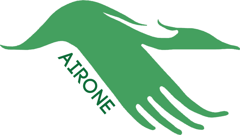 Complesso Residenziale AIRONE