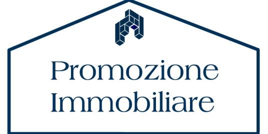 promozione-imm2 copia