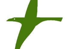 albatro logo