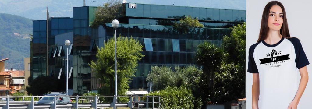 IFFI… Immobiliare dal 1977